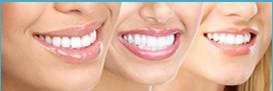 İmplant diş fiyatları ve markaları