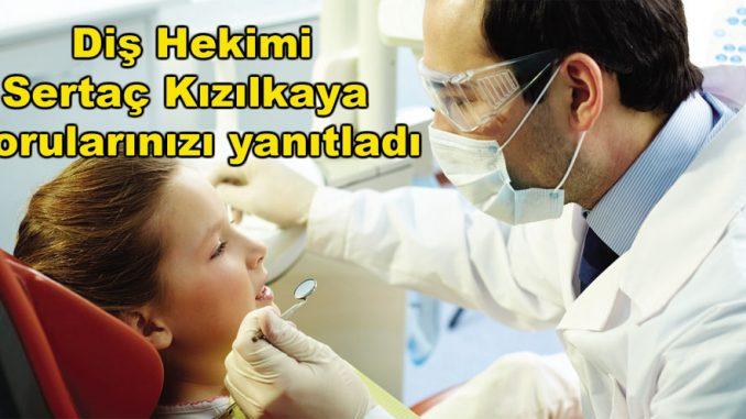 En çok kullanılan Alman implant markası Bego dur. Nobel implant, Human Tech implant, İsveç implant, İmplance implant Türkiye'de pazar payı geniş olan implant markalarıdır.