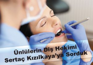 En iyi implant yapan merkez doktoru
